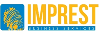 IMPREST Business Services Logo